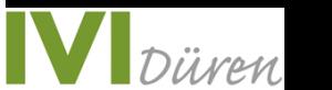 IVI_logo_head